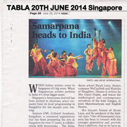 Tabla writeup 20 June 2014